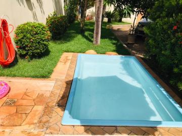 Comprar Comercial / Casa em Araçatuba apenas R$ 230.000,00 - Foto 5