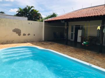 Comprar Comercial / Casa em Araçatuba apenas R$ 230.000,00 - Foto 6