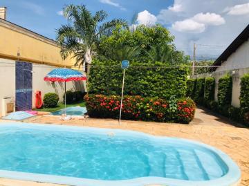 Comprar Comercial / Casa em Araçatuba apenas R$ 230.000,00 - Foto 8