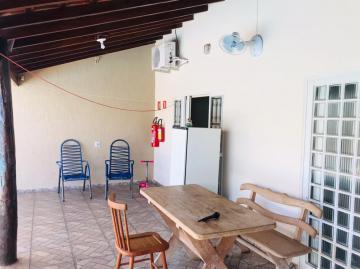 Comprar Comercial / Casa em Araçatuba apenas R$ 230.000,00 - Foto 11