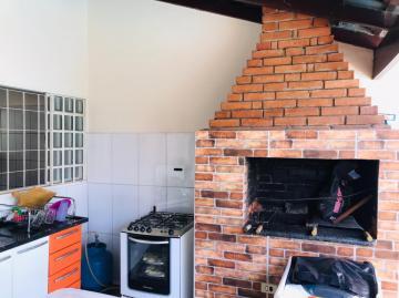 Comprar Comercial / Casa em Araçatuba apenas R$ 230.000,00 - Foto 12