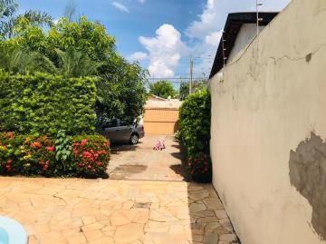 Comprar Comercial / Casa em Araçatuba apenas R$ 230.000,00 - Foto 13