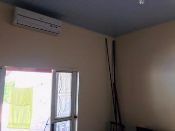 Comprar Comercial / Casa em Araçatuba apenas R$ 230.000,00 - Foto 14