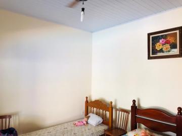 Comprar Comercial / Casa em Araçatuba apenas R$ 230.000,00 - Foto 15