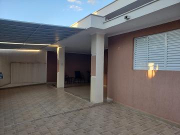 Comprar Casa / Residencial em Araçatuba apenas R$ 340.000,00 - Foto 1
