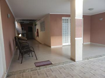 Comprar Casa / Residencial em Araçatuba apenas R$ 340.000,00 - Foto 2