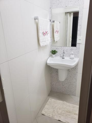 Comprar Casa / Residencial em Araçatuba apenas R$ 340.000,00 - Foto 5