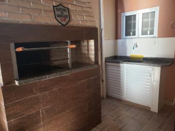 Comprar Casa / Residencial em Araçatuba apenas R$ 340.000,00 - Foto 7