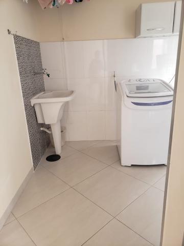 Comprar Casa / Residencial em Araçatuba apenas R$ 340.000,00 - Foto 8