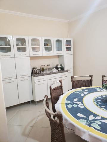 Comprar Casa / Residencial em Araçatuba apenas R$ 340.000,00 - Foto 9