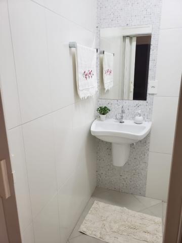 Comprar Casa / Residencial em Araçatuba apenas R$ 340.000,00 - Foto 10