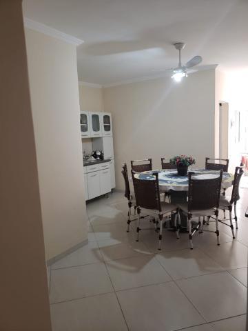 Comprar Casa / Residencial em Araçatuba apenas R$ 340.000,00 - Foto 11