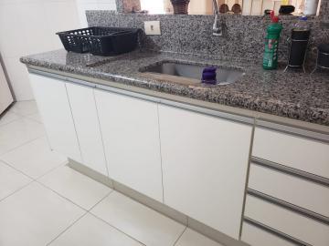 Comprar Casa / Residencial em Araçatuba apenas R$ 340.000,00 - Foto 12