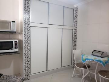 Comprar Casa / Residencial em Araçatuba apenas R$ 340.000,00 - Foto 14