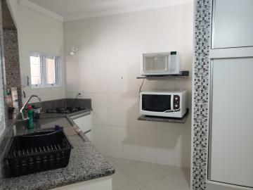 Comprar Casa / Residencial em Araçatuba apenas R$ 340.000,00 - Foto 15