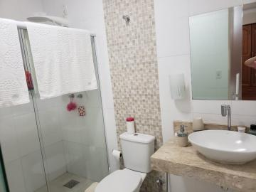 Comprar Casa / Residencial em Araçatuba apenas R$ 340.000,00 - Foto 17