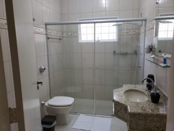 Comprar Casa / Residencial em Araçatuba apenas R$ 340.000,00 - Foto 19
