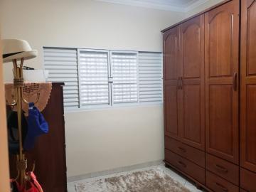 Comprar Casa / Residencial em Araçatuba apenas R$ 340.000,00 - Foto 20