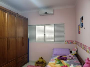 Comprar Casa / Residencial em Araçatuba apenas R$ 340.000,00 - Foto 21