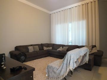 Comprar Casa / Condomínio em Araçatuba apenas R$ 730.000,00 - Foto 1