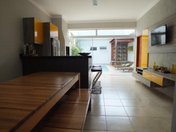 Comprar Casa / Condomínio em Araçatuba apenas R$ 730.000,00 - Foto 3