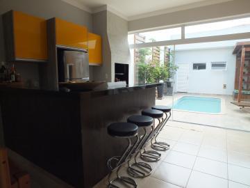 Comprar Casa / Condomínio em Araçatuba apenas R$ 730.000,00 - Foto 4