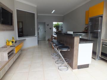 Comprar Casa / Condomínio em Araçatuba apenas R$ 730.000,00 - Foto 5