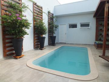 Comprar Casa / Condomínio em Araçatuba apenas R$ 730.000,00 - Foto 7