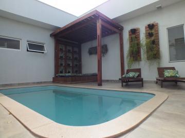 Comprar Casa / Condomínio em Araçatuba apenas R$ 730.000,00 - Foto 9