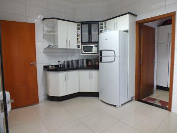 Comprar Casa / Condomínio em Araçatuba apenas R$ 730.000,00 - Foto 11