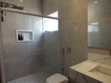 Comprar Casa / Condomínio em Araçatuba apenas R$ 730.000,00 - Foto 14