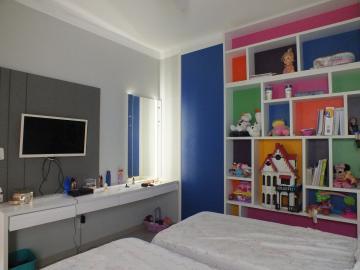 Comprar Casa / Condomínio em Araçatuba apenas R$ 730.000,00 - Foto 17