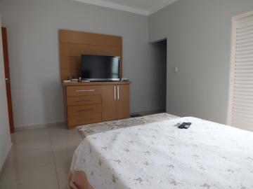 Comprar Casa / Condomínio em Araçatuba apenas R$ 730.000,00 - Foto 19