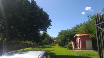 Comprar Rural / Rancho em Santo Antônio do Aracanguá apenas R$ 350.000,00 - Foto 2