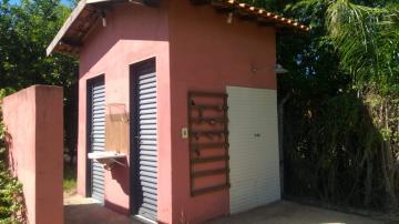 Comprar Rural / Rancho em Santo Antônio do Aracanguá apenas R$ 350.000,00 - Foto 4