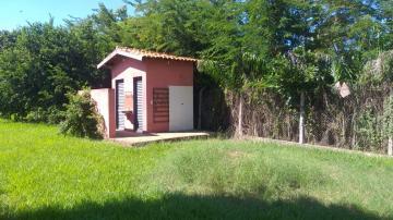 Comprar Rural / Rancho em Santo Antônio do Aracanguá apenas R$ 350.000,00 - Foto 7