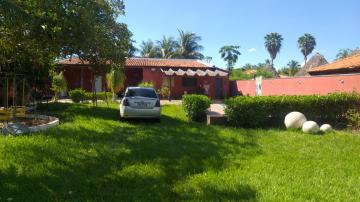 Comprar Rural / Rancho em Santo Antônio do Aracanguá apenas R$ 350.000,00 - Foto 11