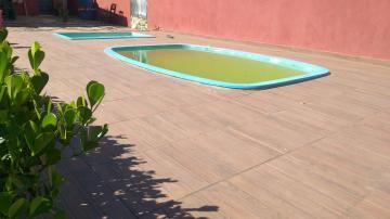 Comprar Rural / Rancho em Santo Antônio do Aracanguá apenas R$ 350.000,00 - Foto 14