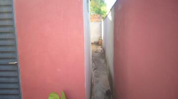 Comprar Rural / Rancho em Santo Antônio do Aracanguá apenas R$ 350.000,00 - Foto 24