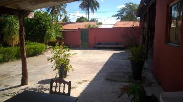 Comprar Rural / Rancho em Santo Antônio do Aracanguá apenas R$ 350.000,00 - Foto 30