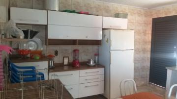 Comprar Rural / Rancho em Santo Antônio do Aracanguá apenas R$ 350.000,00 - Foto 37
