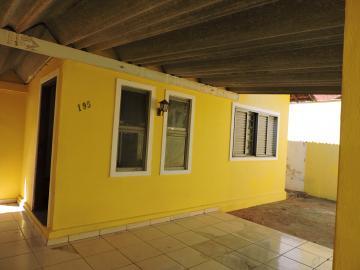 Alugar Casa / Residencial em Araçatuba apenas R$ 800,00 - Foto 1