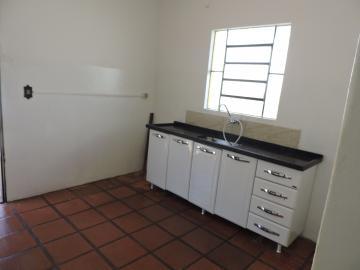 Alugar Casa / Residencial em Araçatuba apenas R$ 800,00 - Foto 6