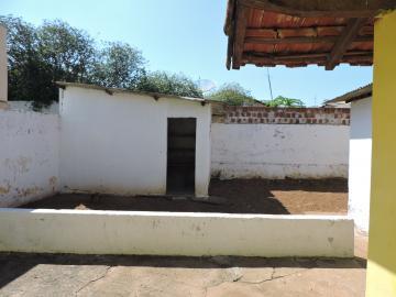 Alugar Casa / Residencial em Araçatuba apenas R$ 800,00 - Foto 7