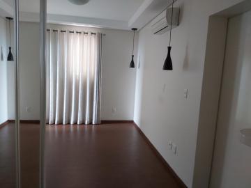 Comprar Apartamento / Padrão em Araçatuba apenas R$ 780.000,00 - Foto 6