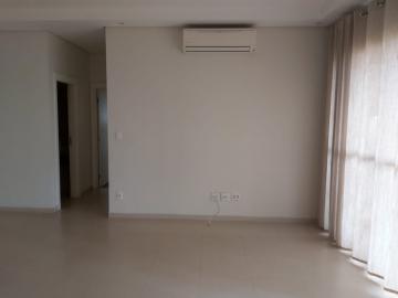 Comprar Apartamento / Padrão em Araçatuba apenas R$ 780.000,00 - Foto 9