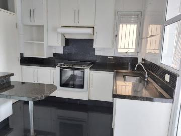 Comprar Apartamento / Padrão em Araçatuba apenas R$ 780.000,00 - Foto 10