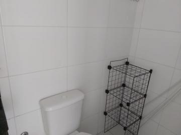 Comprar Apartamento / Padrão em Araçatuba apenas R$ 780.000,00 - Foto 7