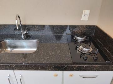 Comprar Apartamento / Padrão em Araçatuba apenas R$ 780.000,00 - Foto 13