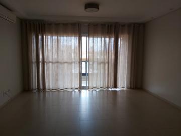 Comprar Apartamento / Padrão em Araçatuba apenas R$ 780.000,00 - Foto 12